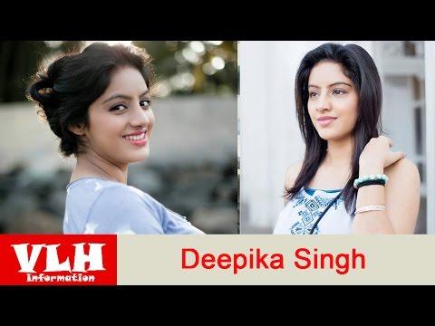 Xxx Mp4 Cantiknya Deepika Singh Pemeran Sandya Dalam Serial Suraj Dan Sandya Di Indosiar 3gp Sex