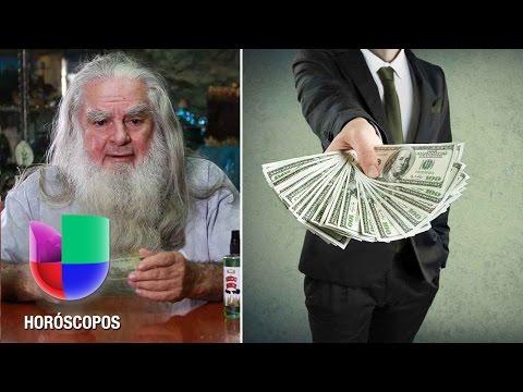 Ritual de El Brujo Mayor para atraer el dinero en el 2017