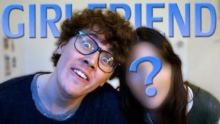 ♥ GIRLFRIEND REVEALED - Q&A