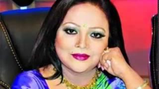 Chithi Dio  Sabina Yasmin Full Bangla Song
