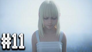 ในที่สุดก็ได้พบกัน - Final Fantasy XV - Part 11