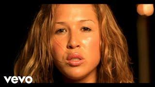 Joy Enriquez - Shake Up The Party (Video Version)