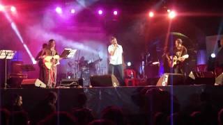 Na Tum Jano Naa Hum-Lucky Ali Live Concert@XIMB Xpressions 2011.MP4