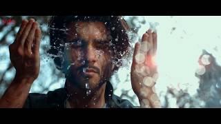 Urdu Naat 2017 - Manqabat - New Pakistani Naat 2017 - Ali Ali (Full Song) - Sajal Aly , Feroze Khan