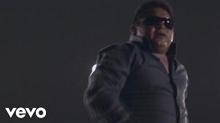 Los Ángeles Azules - Cómo Te Voy a Olvidar ft. Kinky