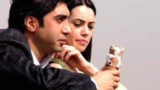 فيديو كليب جديد بعنوان الحب الاول | مراد ورهف |  Video clip The first love Polat ve Elif