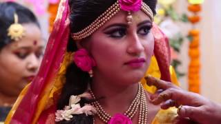 Bangladesh Wedding Videos Gaye Holud Part-2