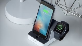 8 Best Apple Watch Accessories You Must Try