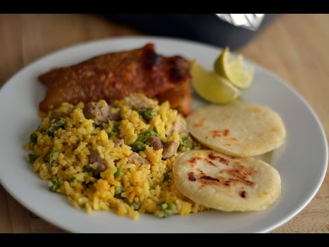 Receta Para Lechona Colombiana Cómo Hacer Una Lechona Casera Sweet y Salado