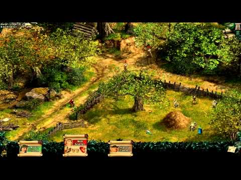 Xxx Mp4 Let S Play Robin Hood Die Legende Von Sherwood 15 Deutsch HD Little John 3gp Sex