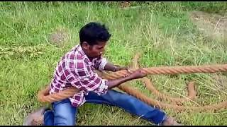 Kerala Funny Videos