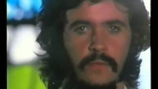 Oh What A Circus - David Essex - YouTube