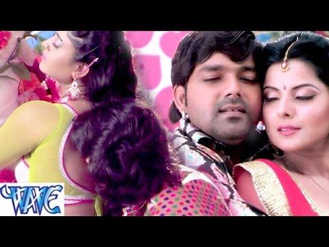 Xxx Mp4 HD मिजाज तोहार गिल रहता Mijaj Tohar Gil Rahata Suhaag Pawan Singh Bhojpuri Song 2015 New 3gp Sex