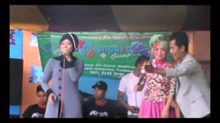 CEMPAKA GROUP NEW Perawan Atau janda   Emma Fuspa Sari Feat Elsa Octaviani