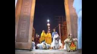 DHAMAL SEHWAN DE DHARTI ABIDA PARVEEN 09 - YouTube.flv