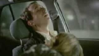 Sex in the car - Sexo en el carro