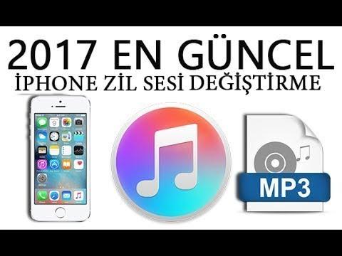 Xxx Mp4 IPHONE DA ZİL SESİ YAPMA EN GUNCEL İ TUNES İLE ÇOOKK BASİTT 3gp Sex