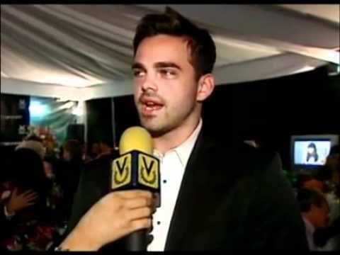 LMP Entrevista a Manuel Sosa