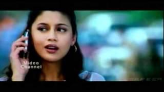 Maine Jisko Dil Yeh Diya Hai Woh Ho Tum Full Video FT Aftab Shivdasani   Gracy Singh Sad Song