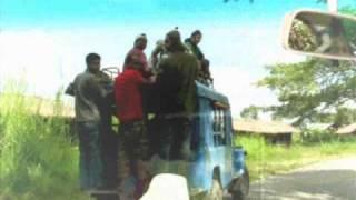 Bandarban Part 01