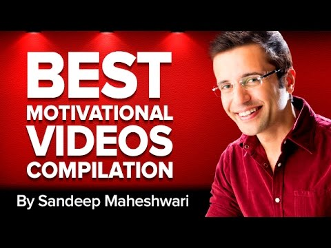 download best motivational videos compilation by sandeep