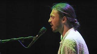 Mirabai Ceiba - Despierta ( Live in Concert)