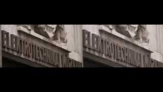 Selena Gomez & The Scene -  Round & Round (Video Comparacion)(by Sclubroca)
