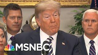 Why President Donald Trump Cancelled The North Korea Summit   Hardball   MSNBC