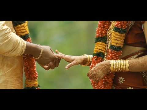 Jijin Reshma kerala hindu wedding calicut