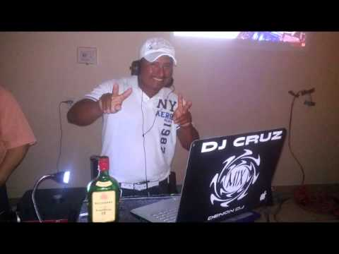 DJ CRUZ HITs                 FULL-VERCION  NORTEÑO MIX