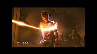 Star Wars Rebels Season 4 Trailer 2 [HD]