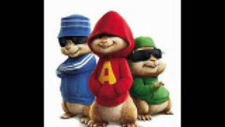 Alvin And The Chipmunks- Circus By Britney Spears