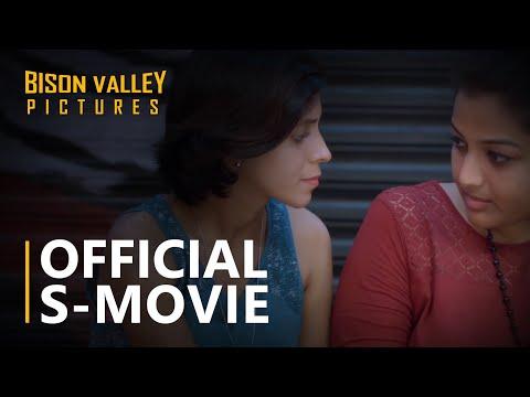 Xxx Mp4 18 SATTAPADI LESBIAN DRAMA MOVIE Irudaya Jerald UM Stevansathish Realdepth Film Industry 3gp Sex