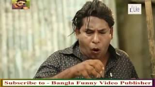 mosarraf karim funny video 2016 latest হাসি না থামলে আমি দায়ি না