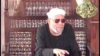 الشيخ الشعراوي تفسير سورة الفتح