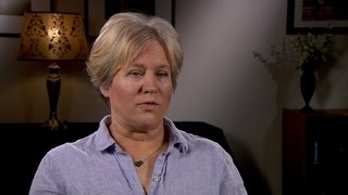 O.J. Simpson Witness Thinks Her Testimony Could Have Effected Trial Outcome