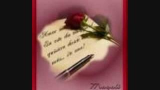 Alexander Pires Es por amor