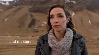 Jenn Bostic - Faint of Heart (Official Lyric Video)
