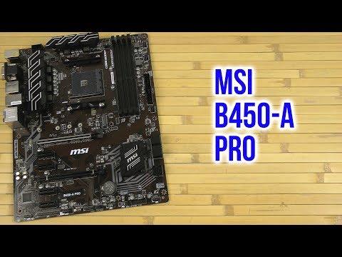 Xxx Mp4 MSI B450A Pro 3gp Sex