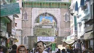 Ajmer Mein Na Poochho Full Song Dulha Bana Hai Khwaja