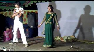 Chittagong dance 2015   Dil deewana bekarar