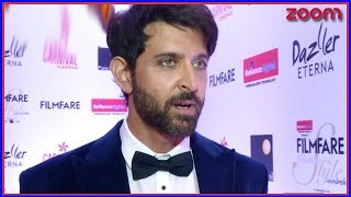 Hrithik Roshan Soon To Pair Up With Tiger Shroff For An Action Thriller | Bollywood News