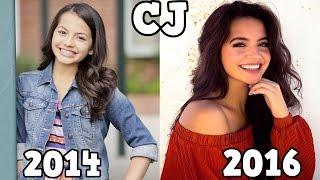100 Cosas Para Hacer Antes de High School Antes y Después 2016