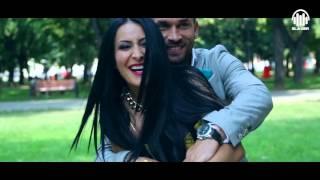 Mohácsi Brigi - Számolom visszafele a perceket (Official Music Video)