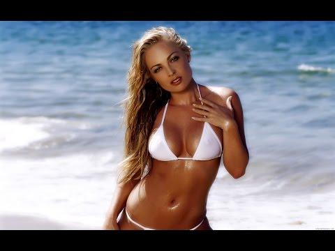 Xxx Mp4 Best Hot Girls Porn Wallpapers HD Hottest XXX Girls Wallpaper 3gp Sex