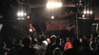 JPK & Bigg Redd - What's Juggalatin?!?! Music Video