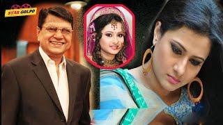 নায়ক আলমগীরের বৌ হওয়ার প্রস্তাব ফিরিয়ে দিলেন পূর্ণিমা। Purnima Refused to acted alamgir's wife