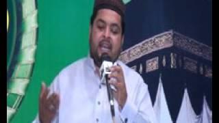 Mujhay bheek mil rani hay By Zaheer Abbas Freedi Qadri . Dipaalpur.