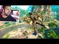 Download Video Download THIS GAME IS INSANE   Just Cause 4 3GP MP4 FLV