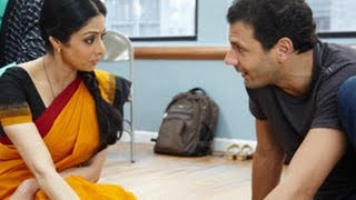 English Vinglish Tamil - Theatrical Trailer (Exclusive)